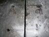 03-demontaz-pozostalosci-klamer-stalowych