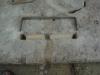 04-montaz-nowych-klamer-ze-stali_nierdzewnej