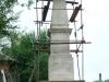 09-zadaszenie-pomnika-po-umyciu