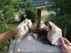 10-zwienczenie-pomnika-po-zdemontowaniu-krzyza