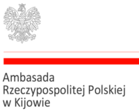 Ambasada Rzeczypospolitej Polskiej w Kijowie